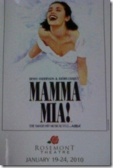 mamamia program